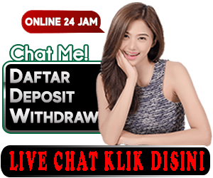 live chat europpp